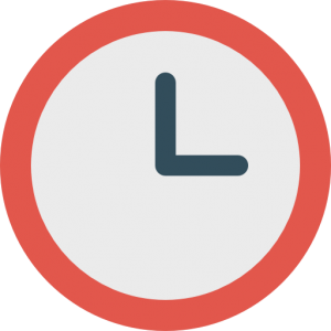 clock_icon-icons.com_54407