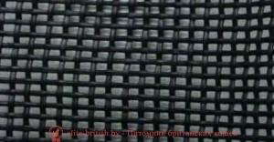 Москитная сетка Антикошка